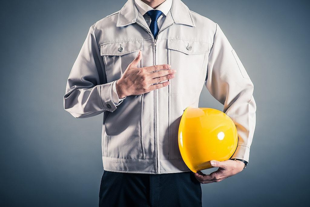 機械器具設置工事に必要な資格